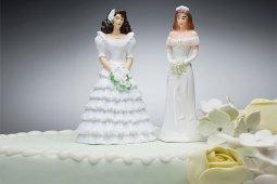 lesbian-wedding-cake-ideas-inspiration-ideas